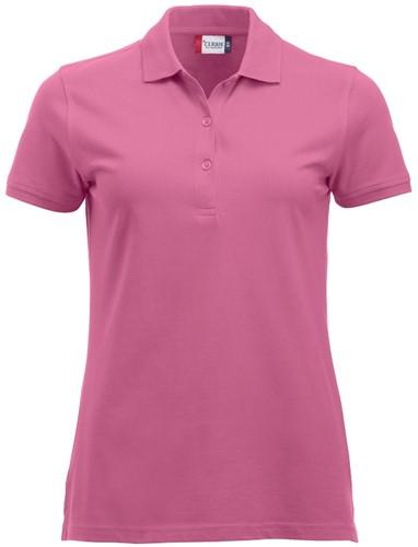 Clique 028246 Classic Marion Dames Polo