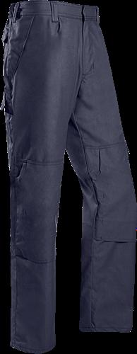 Sioen Charroux Broek met ARC bescherming-Marineblauw-R44