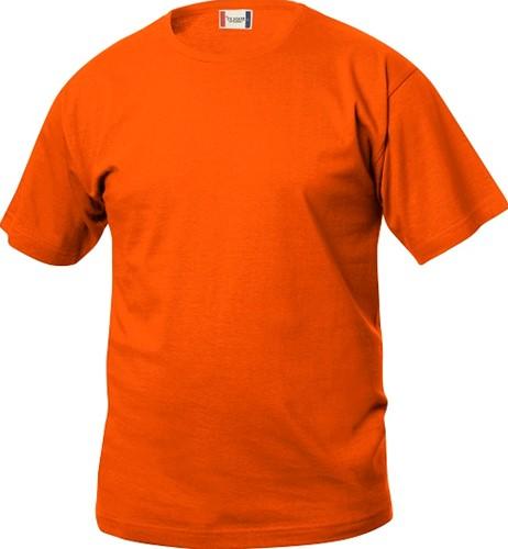 Clique 029030 Basic T-Shirt