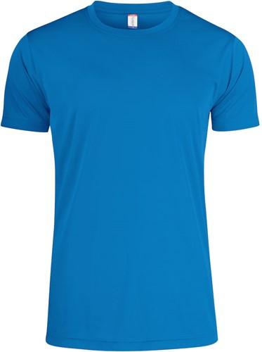 Clique 029037 Basic Active Kinder T-Shirt