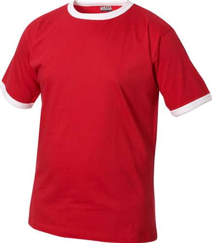 Clique Nome T-shirts