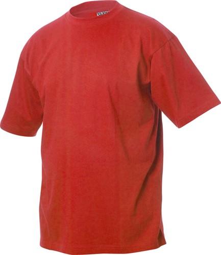 Clique 029320 Classic T-Shirt