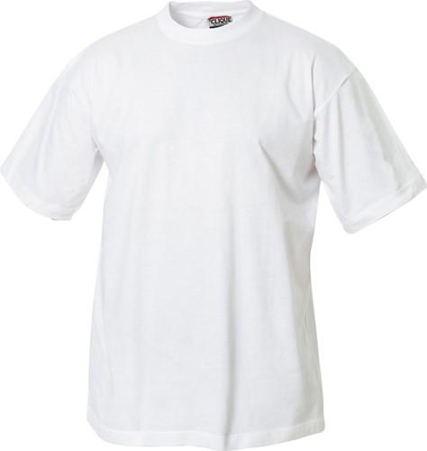 Clique Classic-T t-shirt