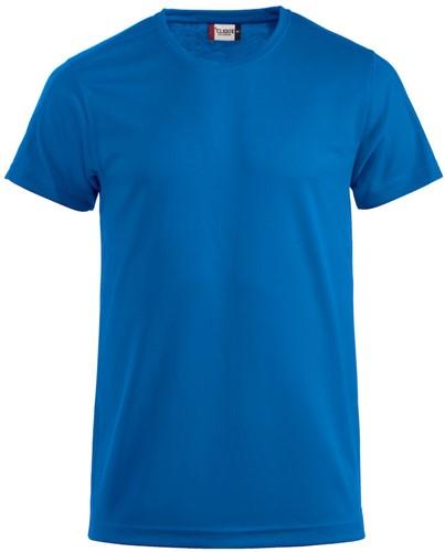 Clique 029332 Ice Kinder T-Shirt