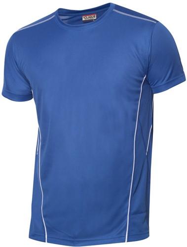 Clique 029336 Ice Sport T-Shirt