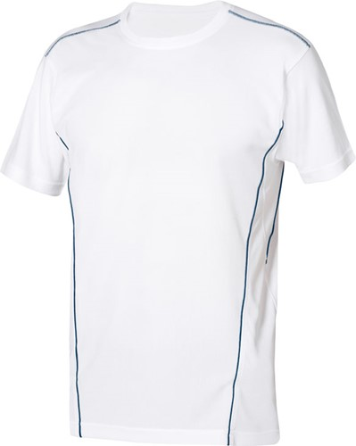 Clique Ice Sport-T polyester