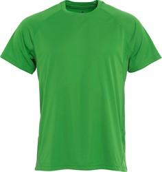 Clique Active-T T-shirt