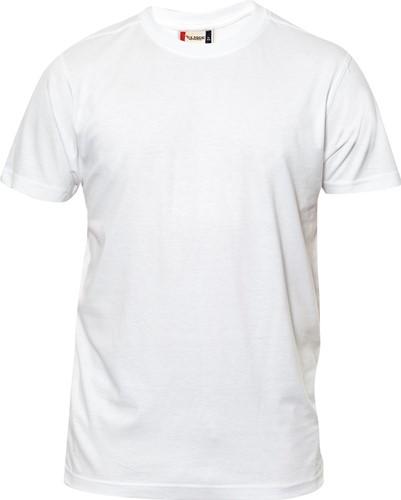 Clique Premium-T hr t-shirt