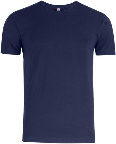 Clique 029348 Premium Fashion T-Shirt