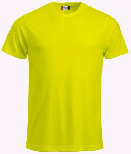 Clique 029360 New Classic T-Shirt