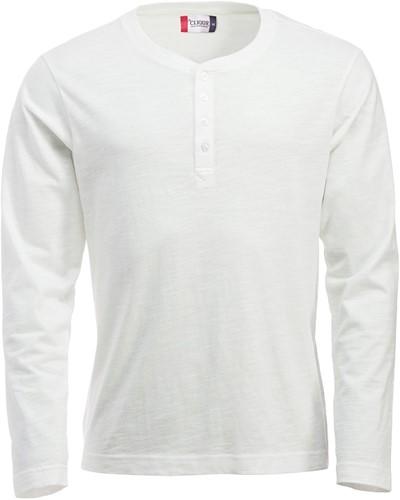 Clique Orlando hr t-shirt