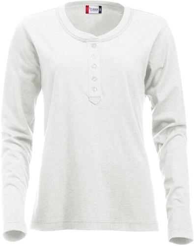 Clique Orlando dames t-shirt