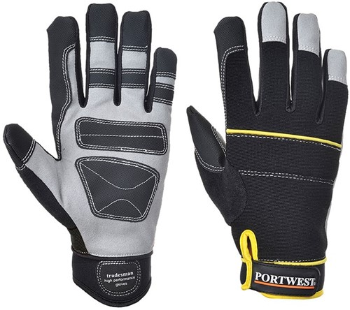 Portwest A710 Tradesman Glove