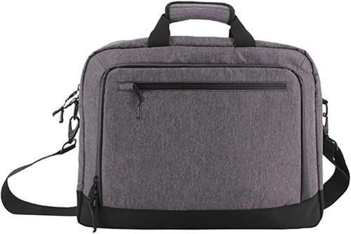 Clique 040221 Laptop Tas