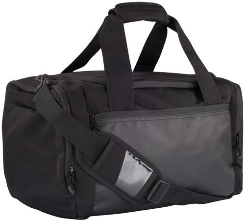 Clique 040244 2.0 Travel Bag Small