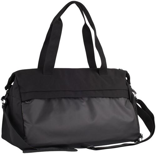Clique 040246 2.0 Duffle Bag