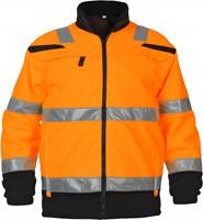 Hydrowear Torgau Fleece-1