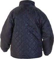 Hydrowear Weert Jacket - Zwart-2