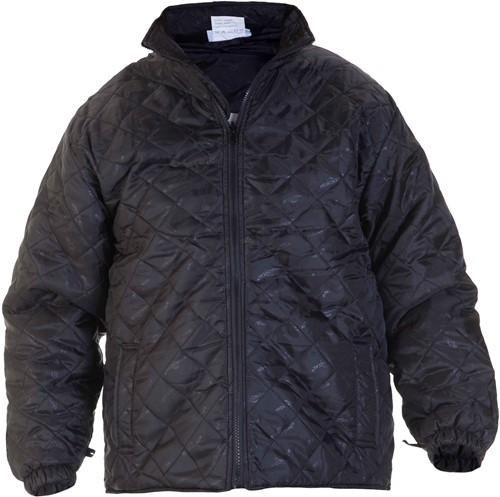 Hydrowear Weert Jacket - Zwart