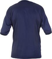 Hydrowear Toscane T-shirt-2
