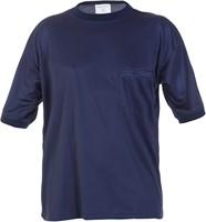 Hydrowear Toscane T-shirt-1