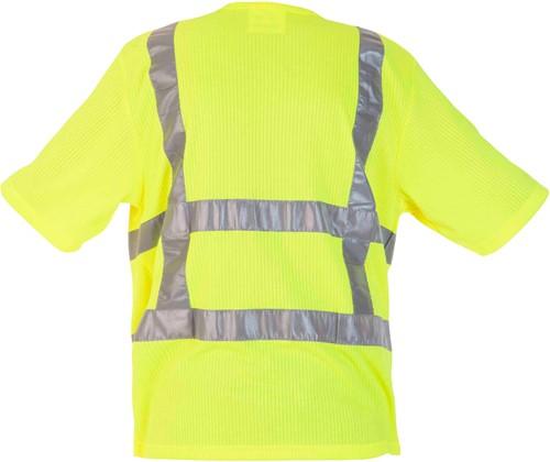 Hydrowear Tabor T-shirt-2