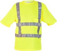 Hydrowear Tabor T-shirt