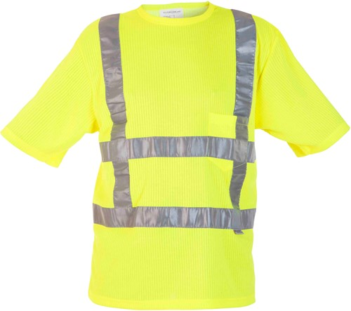 Hydrowear Tabor T-shirt-1