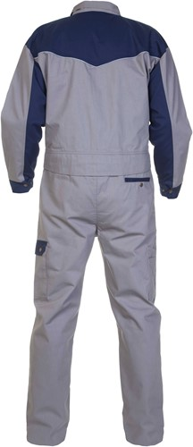 Hydrowear Piemont Coverall-2