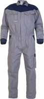 Hydrowear Piemont Coverall-1