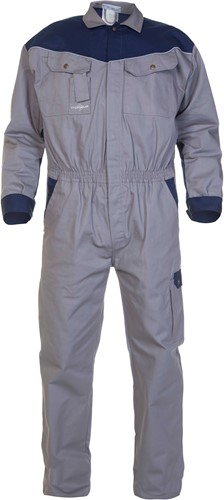 Hydrowear Piemont Coverall