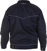 Hydrowear Gap Jacket - Zwart-2