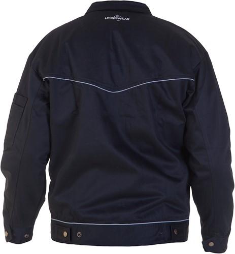 Hydrowear Gap Jacket - Zwart