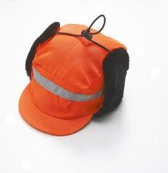 Hydrowear Ankara RWS Cap - Oranje