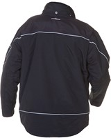 Hydrowear Rimini Jacket-2