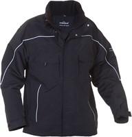 Hydrowear Rimini Jacket-1