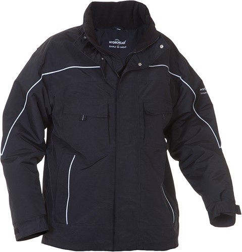 Hydrowear Rimini Jacket