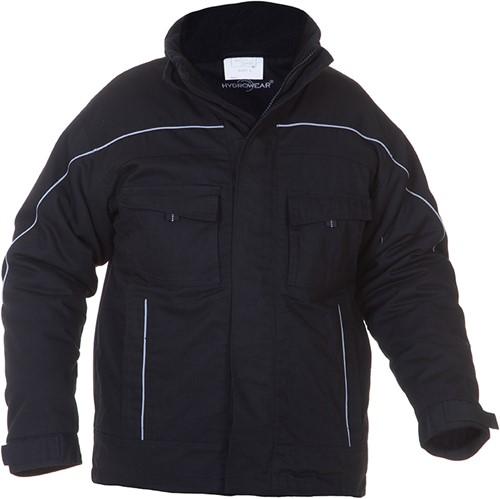 Hydrowear Rijswijk Jacket