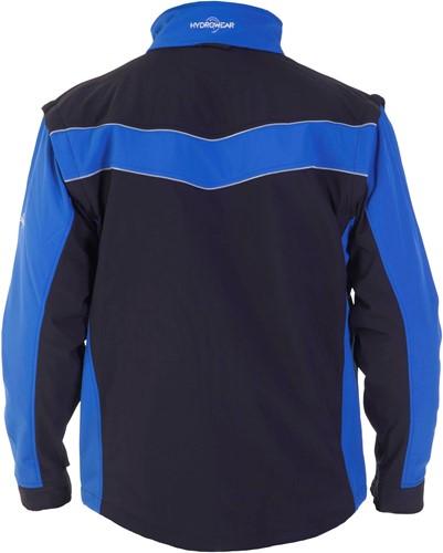 Hydrowear Rome Softshell Jacket-2