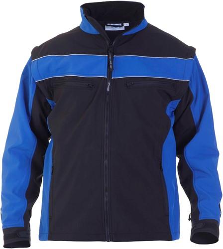 Hydrowear Rome Softshell Jacket-1