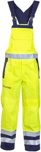 Hydrowear Marum Amerikaanse overall