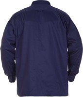 Hydrowear Madeira Shirt-2