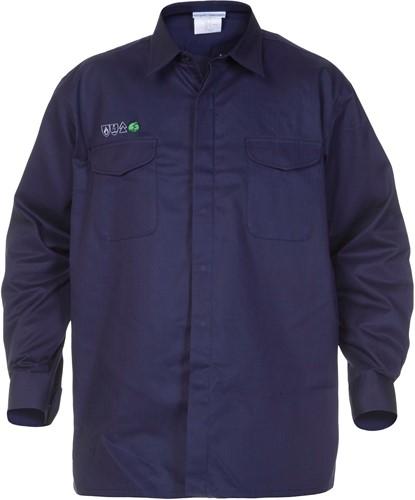 Hydrowear Madeira Shirt-1