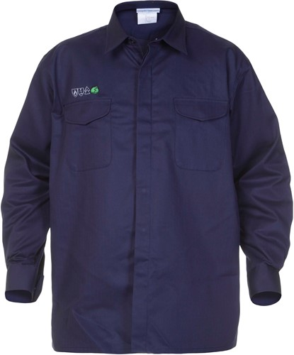 Hydrowear Madeira Shirt