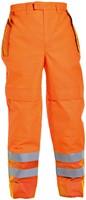Hydrowear Mainz werkbroek - Oranje-1