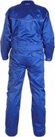 Hydrowear Maastricht Coverall-2