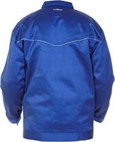 Hydrowear Muiden Jacket-2