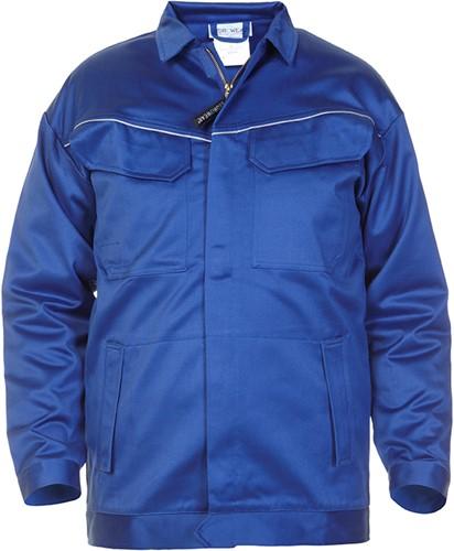 Hydrowear Muiden Jacket-1