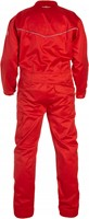 Hydrowear Maastricht Coverall-Rood-72-2