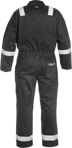 Hydrowear Mierlo Coverall-2